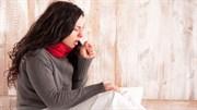 Öksürüğü Dindirmenin 10 Etkili Yolu!