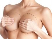 Göğüs Büyüttürme Yaptırırken Dikkat Edilmesi Gerekenler