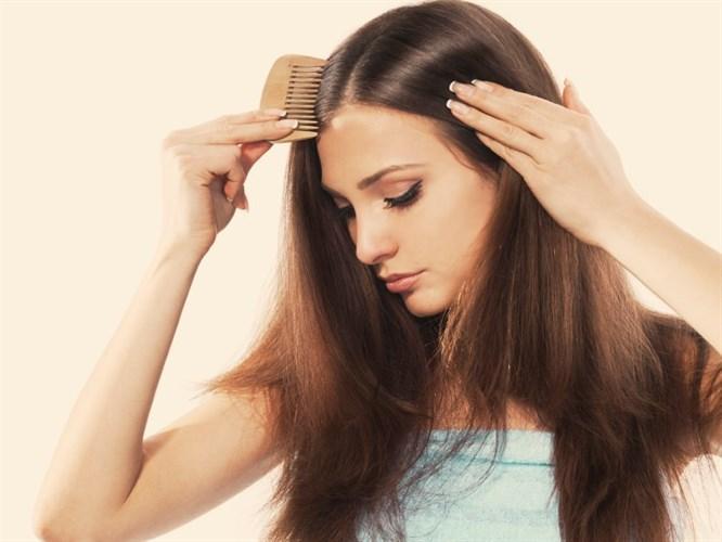Saç Dökülmesi Nedir & Bilinmeyenleri Nelerdir?