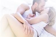 60 Yeni Ve Ateşli Seks Gerçeği