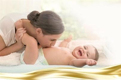 Ücretsiz Bebek Bezi Kazanmak İster misiniz?
