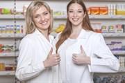 Doğru İlaç Kullanmanın 7 Kuralı