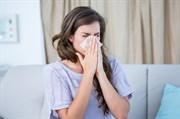 Grip Hakkında Bilmediğiniz 10 Şey!