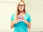 Sigara Koah Hastalığına Yol Açıyor!