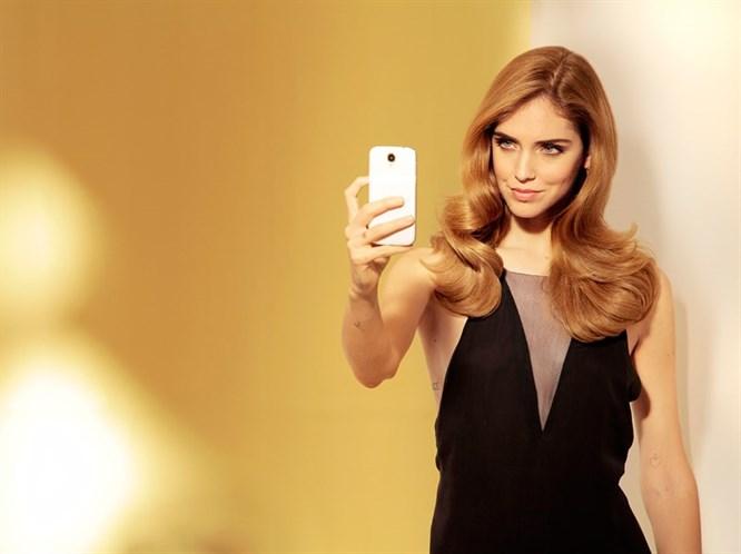 Instagram Fenomeni Yarışması'nda Saçlarınızın Güzelliğiyle Fark Yaratın