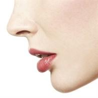 Burnunuz Yüzünüze Uygun mu?