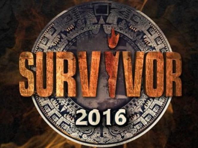 Survivor'da Dün Gece Aylin Şallı Elendi!