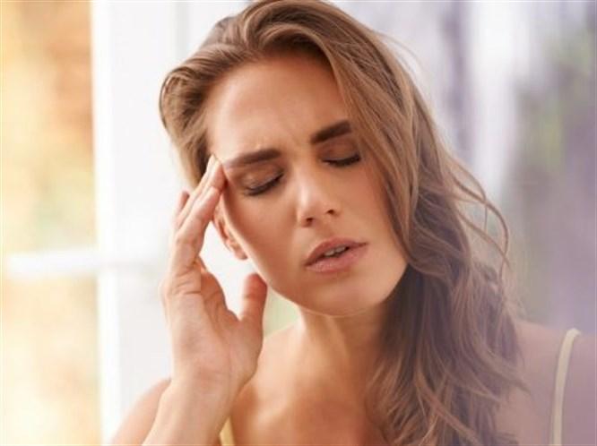 Pratik Bilgiler: Başınız mı Ağrıyor?