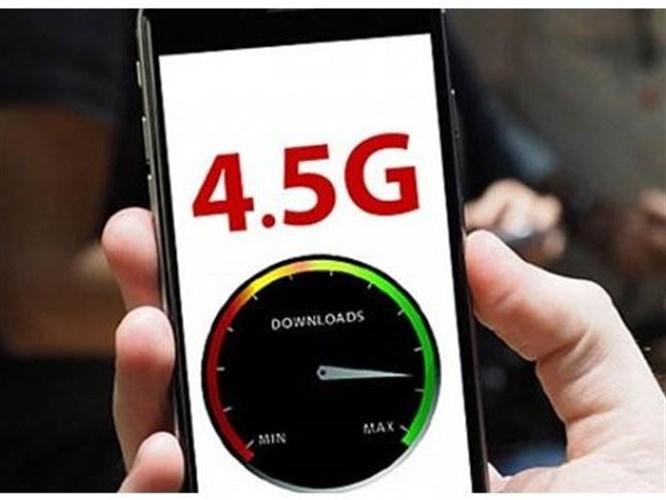 4.5G Hakkında Tüm Sorularınızı Cevapladık!