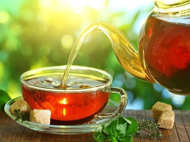 Pratik Bilgiler: Lezzetli Çay Demlemenin Püf Noktaları