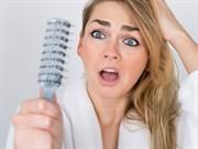 Saç Dökülmesinin Nedenleri Ve Basit Çözümler