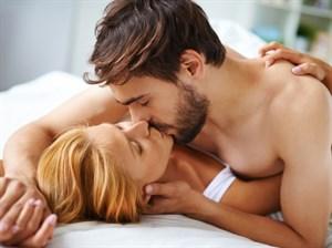 Pratik Bilgiler: Erkeğiniz İçin Sperm Sayısı Arttırıcı Kür