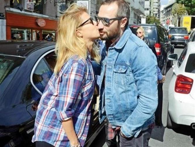 Burcu Esmersoy, Tuna Aksu İle Evlenecek mi?