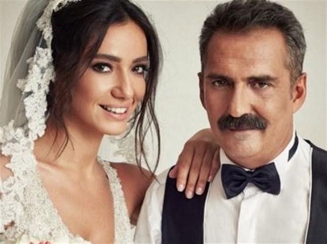 Yavuz Bingöl ile Öykü Gürman Boşandı!