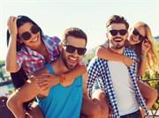 Erkekler Hakkında 75 Kritik Soru