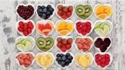 Hangi Hastalığa Hangi Meyve İyi Geliyor?