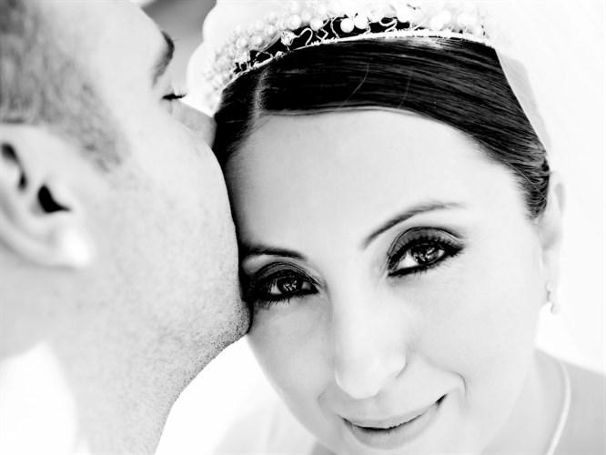 Fotoğrafçı Gülşah Ekerel ile çok özel röportaj!