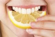 Dişler İçin En Zararlı 10 Yiyecek