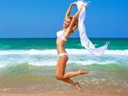 Bikini Giymeye 7 Adımda Hazırlanın!