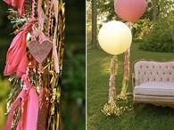 Düğününüzü Peri Masalına Dönüştürecek 16 Detay!