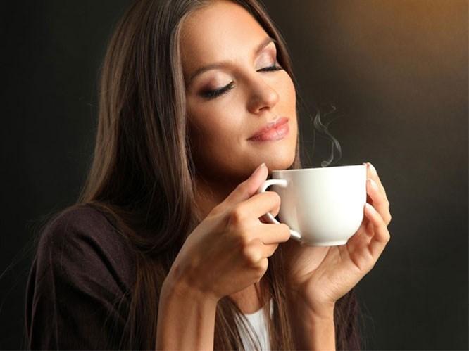 Kahvenin Zayıflamaya Faydaları Ve Zararları
