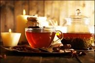 Kilo Vermeye Yardımcı 10 Çay Tarifi
