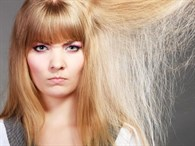 Beyazlayan Saçlara Çözüm Önerileri