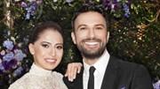 Tarkan, Pınar Dilek ile Evlendi!