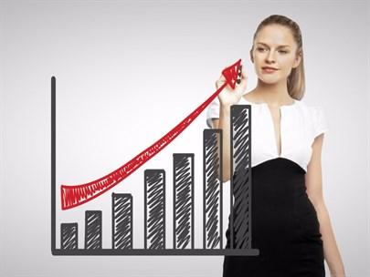Başarı Kapısını Hayatımıza Açan 6 Anahtar Bilgi