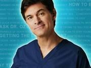 Dr. Mehmet Öz'den Kilo Vermek İçin İlk 50 İpucu