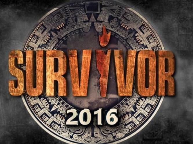 İşte Survivor'da Elemeye Kalan İsimler!