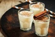 Tarçınlı Süt Mucizesiyle Ayda 4 Kilo Verin!