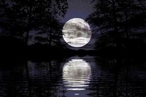 Bu Hafta Yeni Aydaki Fırsatlar Bizi Bekliyor!