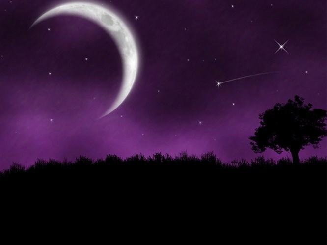 Bu Hafta Gerçekleşecek Yeni Ay'ın Etkilerine Dikkat!