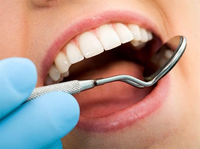 Diş Kayıpları Artık Sorun Değil!