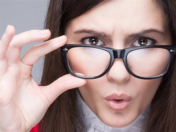 Kadınlarda Göz Sağlığı