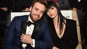 Aşklarını Instagram'dan İtiraf Eden Ünlüler