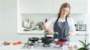Sağlıklı Bir Mutfak İçin 25 Öneri