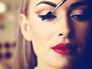 Kirpikleriniz İçin En Uygun Maskara Hangisi?