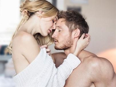 Seks İle İlgili Bilmeniz Gerekenler!