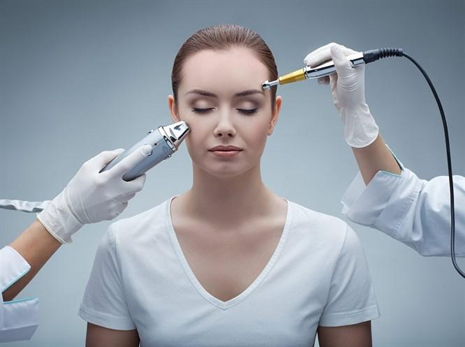 Estetik Olmadan Önce Cerraha Sormanız Gereken 3 Soru