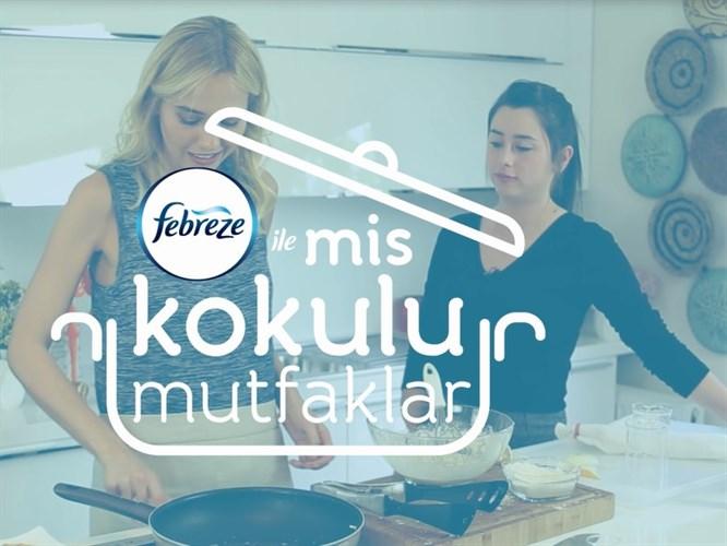İdil Tatari'den Pratik Soğan Halkası Tarifi