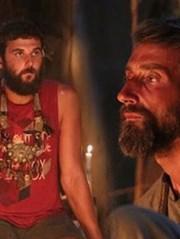 Survivor'da Nagihan Yarışmadan Ayrılacak mı? (Survivor'da Kim Elendi?)