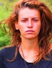 İşte Survivor Gizem Kerimoğlu'nun Sevgilisi!