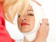 Kulak Estetiğiyle Hangi Sorunlar Çözülebilir?