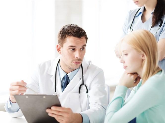 Hymenoplasty: Kadınlar Neden Tercih Ediyor?