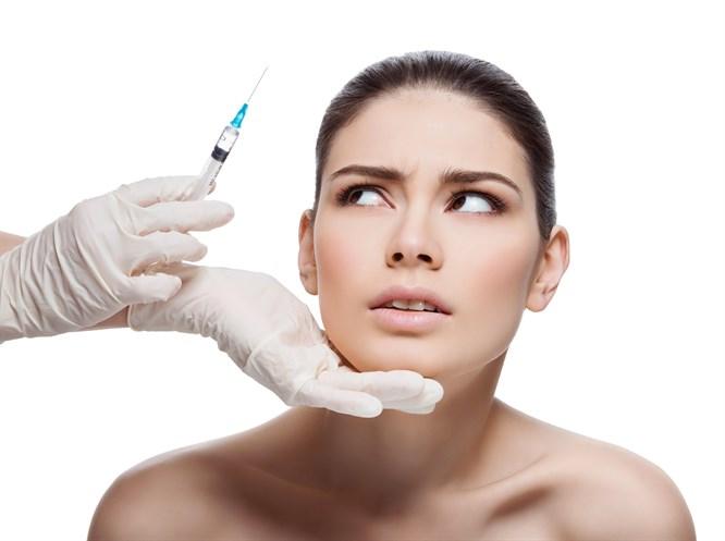Hocam Botoksum 2 Ayda Etkinliğini Kaybetti, Neden?