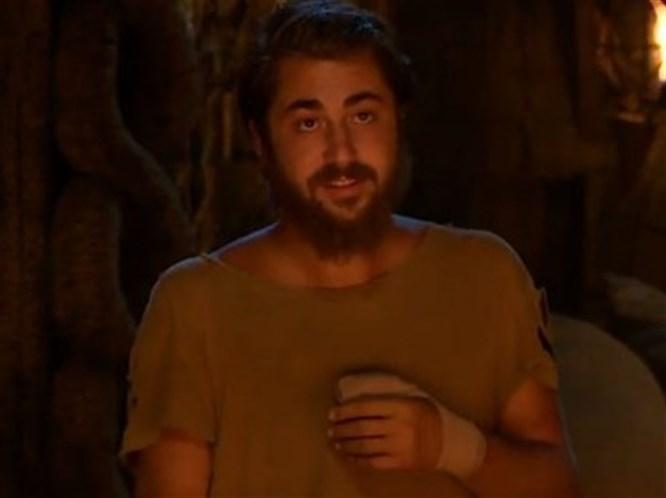 Survivor'da Büyük Değişiklik (Semih Öztürk Devam Edebilecek mi?)