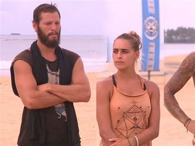 Survivor'da SMS Oyları Kaderi Belirleyecek, Survivor'da İlk Finalist Kim?