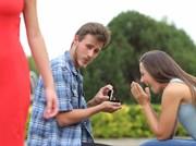 Hangi Erkekle Evlenilir, Hangisiyle Evlenilmez?